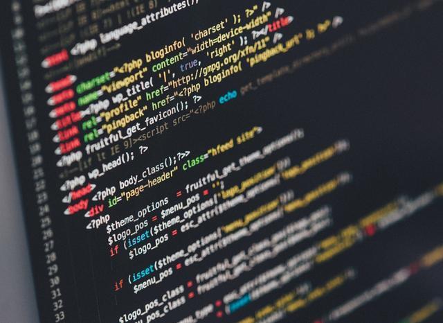 怎么选择更好的<a href=https://www.xiaomaoaixue.com/xyfw/tlkt/ target=_blank class=infotextkey>java<a href=https://www.xiaomaoaixue.com/ target=_blank class=infotextkey>培训机构</a></a>